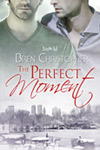 BC_PerfectMoment_covertn