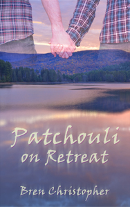 Patchouli On Retreat