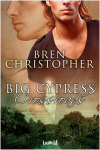 Big Cypress Crossroads