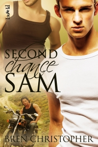 BC_Second Chance Sam_coverin