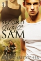 BC_Second Chance Sam_coversm