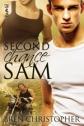 BC_Second Chance Sam_coversm