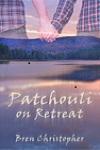 Patchouli on Retreat