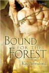 Boundfortheforest