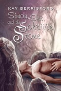 SimonSexandtheSolsticeStone