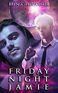FridayNightJamie_200x300