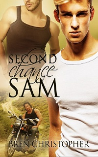secondchancesam200x3001