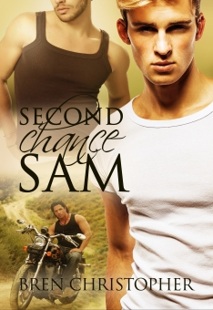 SecondChanceSam72